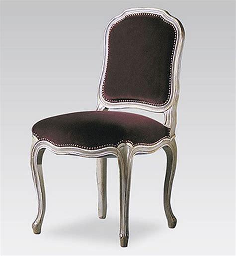 chambre louis xvi occasion meubles baroques meubles sur mesure hifigeny