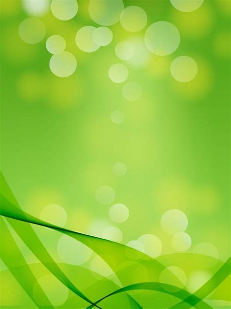 textura de fondo verde de la naturaleza green texture