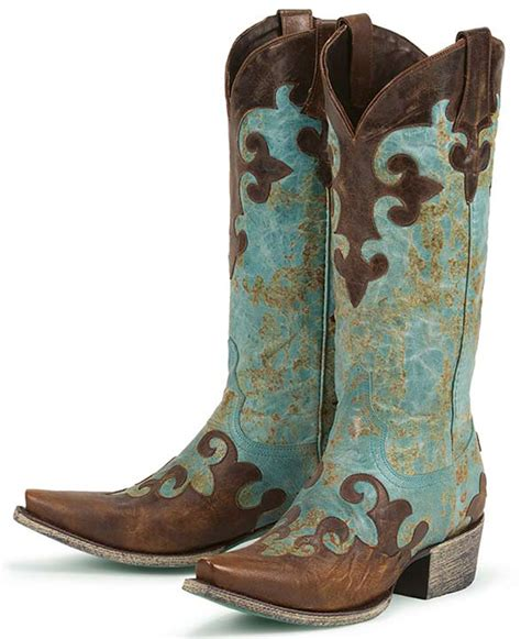 Western Boat by Fashion Western Boot Roundup Katy Lifestyles Homes