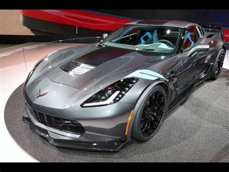 2019 Chevrolet Zr1 Price by Car New 2019 Chevy Corvette Zr1 Zora Release Date