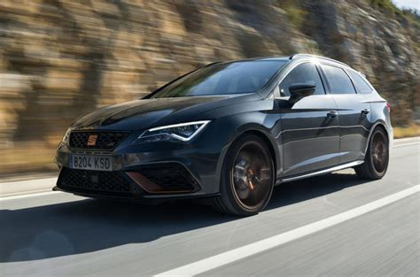seat  add  electrified models    record