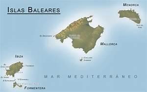 MALLORCA Guía de viajes a Mallorca Viajes a Mallorca Ofertas de Viaje a Mallorca