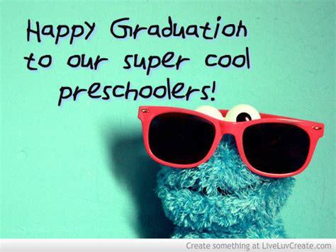 preschool graduation quotes quotesgram 629 | 1089999454 preschool graduation pic 376676