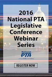 21 best PTA Advocacy images on Pinterest