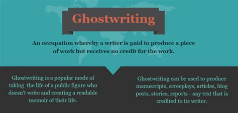 Custom Academic Essay Ghostwriting Usa by Masters Essay Ghostwriter Services Esl Research Paper