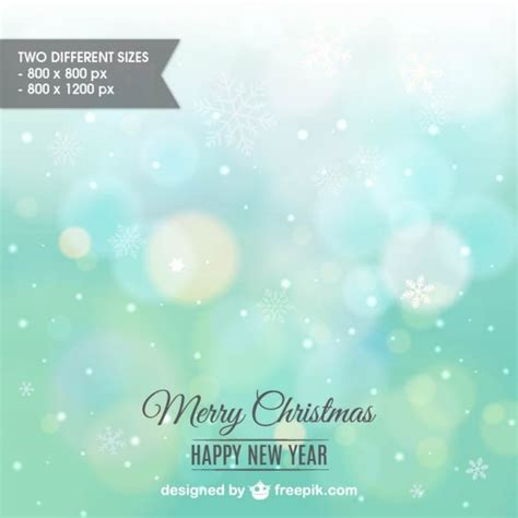 Merry christmas and happy new year. Merry Christmas and Happy New Year background Vector ...