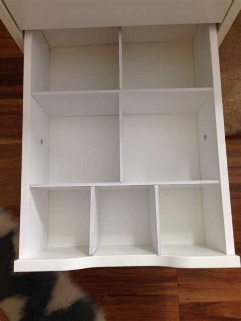 ikea alex drawers ideas  pinterest ikea