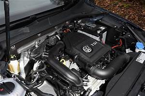 2015 Volkswagen Golf Bluemotion 1 0 Tsi Review Review