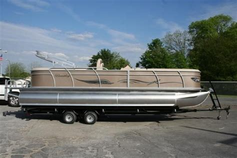 Boats For Sale Dalton Ga Craigslist by Bentley New And Used Boats For Sale