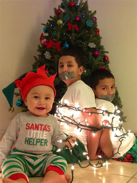 holiday sibling photography pinterest 1000 ideas about sibling pictures on pictures sibling