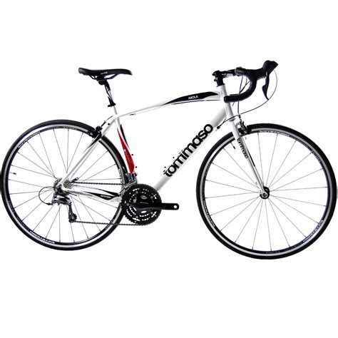best lightweight cycling tommaso imola lightweight road bike review best road bike hq