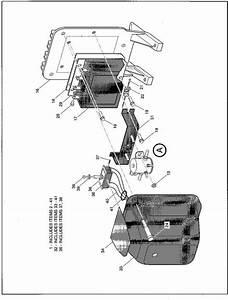Ez Go Sd Controller Wiring Diagram : txt fleet dcs year 1996 ezgo golf cart ~ A.2002-acura-tl-radio.info Haus und Dekorationen