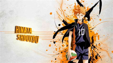 haikyuu season  subtitle indonesia batch drivenime
