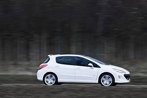 Peugeot 308 2010 : 2010 peugeot 308 gti picture 38025 ~ Gottalentnigeria.com Avis de Voitures