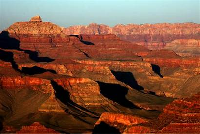 Canyon Grand Nature Mighty