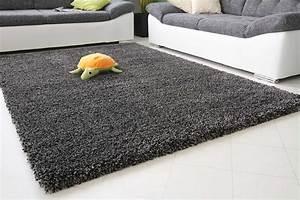 Hochflor Teppich Ikea : hochflor teppich funny xxl global carpet ~ Frokenaadalensverden.com Haus und Dekorationen