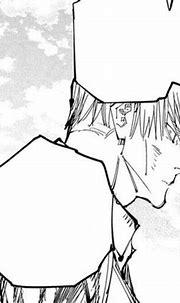 nanami kento in 2021   Nanami, Manga, Anime