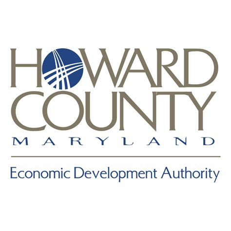 Go premium and upload icons unlimited. Howard county maryland Free Vector / 4Vector
