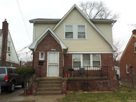 houses for sale detroit detroit mi real estate detroit homes for sale realtor