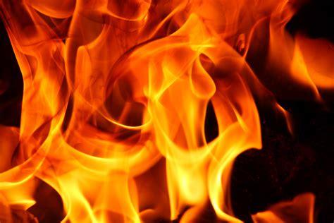 fire texture hot flame burn energy bonfire cooking blaze