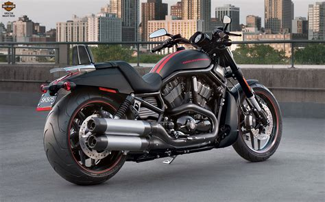 Harley Davidson Wallpaper by Harley Davidson Wallpapers And Screensavers 80 Images