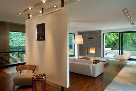 top home interior designers top 10 interior designers in surat top 10 info