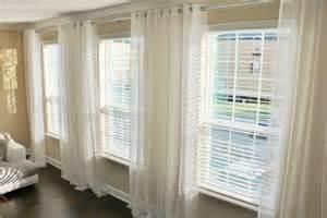 Kmart Curtain Rod Brackets by Curtains Ideas 187 Curtain Poles Extra Long Inspiring