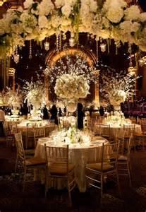 wedding table decor wedding tables 1910619 weddbook
