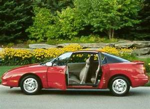 1999 Saturn Sc1 Pictures Including Interior And Exterior