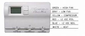 Rveparts Com  Coleman-64681-thermostat-trailer-camper-rv-8330a3241 Images