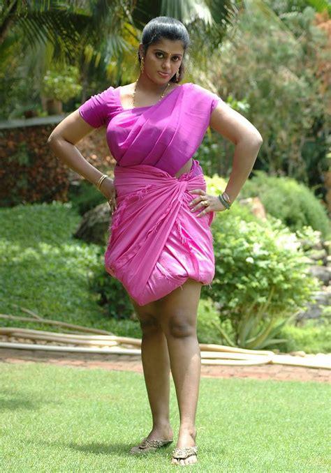 tamil  kalla chavi spicy pics tamil actress tamil