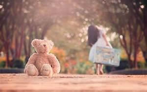 Miss you face photos of sad teddy bear upset and sitting ...