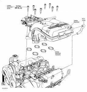 toyota crown 20 2003 auto images and specification With 2008 toyota highlander belt diagram on 4 0 sohc engine diagram intake
