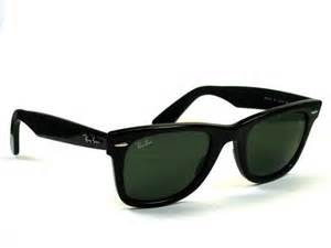 designer sonnenbrille ban sonnenbrille damen jackmeetsjill de