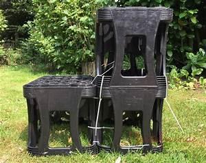 Podest Pferd Selber Bauen : diy anleitung aufstiegshilfe g nstig selber bauen 360 pferd ~ Yasmunasinghe.com Haus und Dekorationen