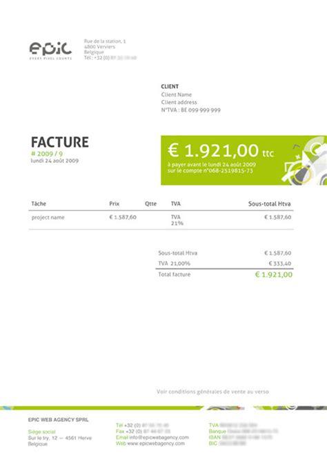 invoice   pro design examples   practices