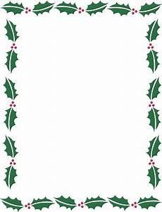 microsoft word border templates free clipart best With free christmas border templates