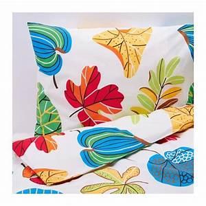 Ikea Blumen Bettwäsche : bettwaesche finder ~ Orissabook.com Haus und Dekorationen