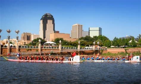 Sw Boats Louisiana by 66 Best Sw Louisiana Images On Louisiana