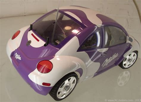 volkswagen tamiya tamiya volkswagen new beetle ff01 chassis item 58217