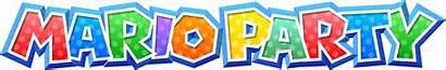 Mario Party Super Series Wiki Encyclopedia