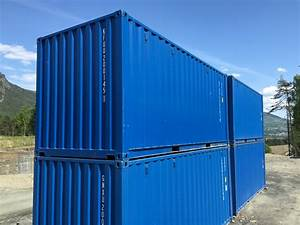 Iso Container Preis : 20ft iso container as ~ Sanjose-hotels-ca.com Haus und Dekorationen