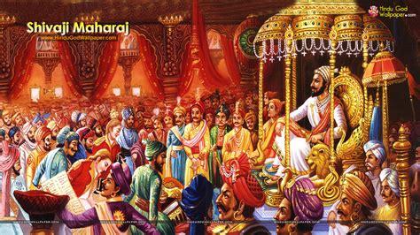 Free chhatrapati shivaji maharaj wallpapers for desktop download with hd full size raje shivaji maharaj, veer shivaji wallpapers, pictures, photos pc : Download Shivaji Maharaj Wallpaper High Resolution Gallery