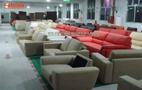 capa de sofa sob medida fortaleza sofa direto da fabrica