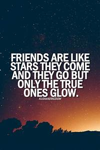 FRIENDSHIP QUOTES TUMBLR image quotes at relatably.com