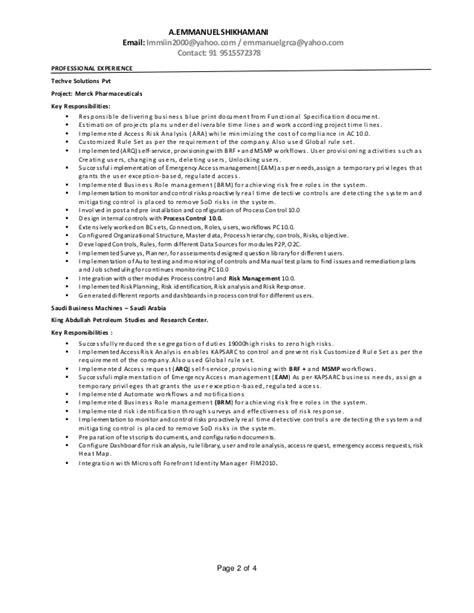 A emmanuel-sap-grc- consultant ( ac,pc,rm) resume-sf
