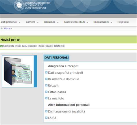 test ingresso scienze dell educazione bicocca scienze dell educazione e della formazione universit 224
