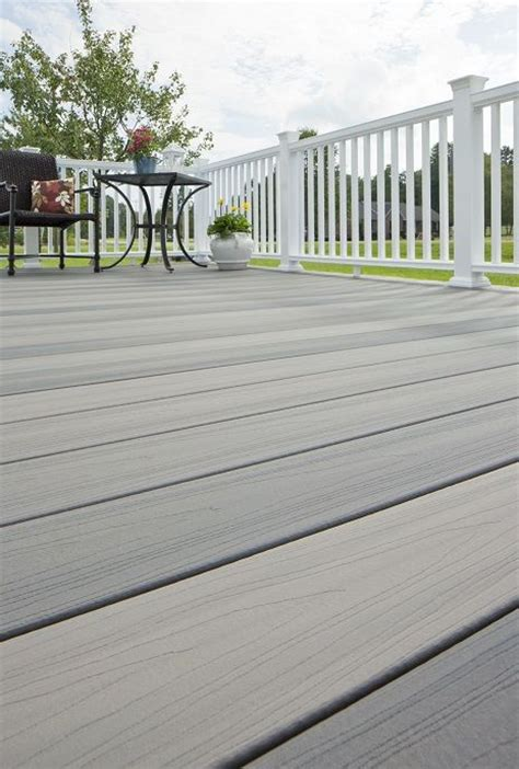 best 25 deck cost ideas on cost of decking