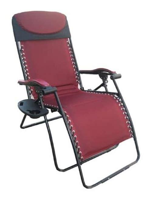 zero gravity chair xl buyitmarketplace