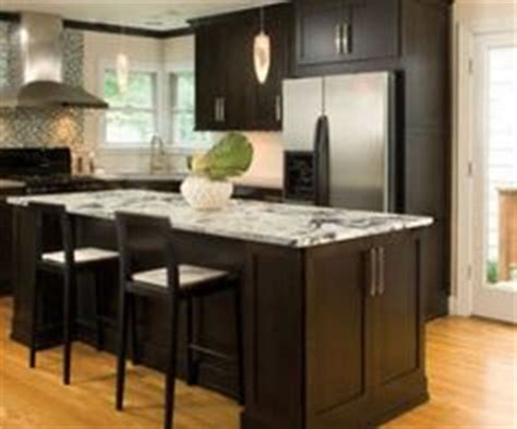 kitchen island for used 1000 images about bellingham quartz on 8173